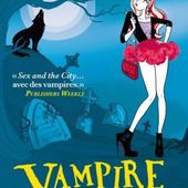 Tome 8 Queen Betsy : Vampire et Indésirable - Ebook Passion