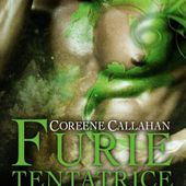 Tome 3 Dragonfury : Furie tentatrice - Ebook Passion