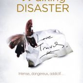 Tome 2 Beautiful disaster : Walking disaster - Ebook Passion