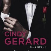 Tome 6 Black OPS : Imprudente - Ebook Passion