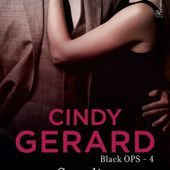 Tome 4 Black OPS : Complice - Ebook Passion