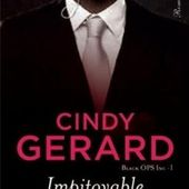 Tome 1 Black OPS : Impitoyable - Ebook Passion
