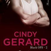Tome 2 Black OPS : Captive - Ebook Passion