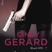 Tome 7 Black OPS : Impétueuse - Ebook Passion