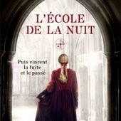 Tome 2 All Souls : L'école de la nuit - Ebook Passion