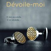 Tome1 Crossfire : Dévoile-moi - Ebook Passion