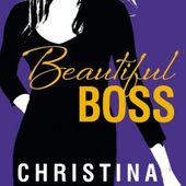Beautifull Bastard Tome 4.5 : Beautiful boss - Ebook Passion