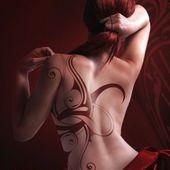 Tome 7 Démonica : Ardente tentation - Ebook Passion