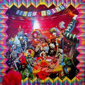 oingo boingo - Dead man's party - 1985 - l'oreille cassée