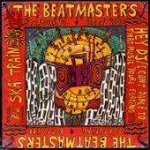 the beatmasters - ska train - 1989 - l'oreille cassée