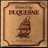 Chants et danses de la Martinique - 1979 - l'oreille cassée