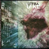 Litfiba - 17 RE - 1987 - l'oreille cassée