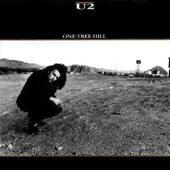 U2- One Tree Hill - U2 BLOG