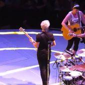U2-Boston TD Garden (3) 14/07/2015 - U2 BLOG