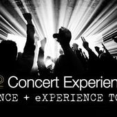 U2: iNNOCENCE + eXPERIENCE Tour 2015 (photos concert) - U2 BLOG