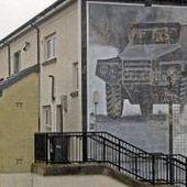 """44 ans après """"Bloody Sunday"""", des Nord-Irlandais réclament toujours justice - U2 BLOG"""