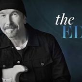 The Edge devant la caméra de Sam Jones ! - U2 BLOG