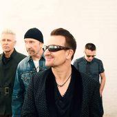 """U2 : """"Sunday Bloody Sunday"""", le titre qui a forgé la carrière des Irlandais - U2 BLOG"""