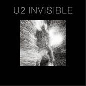 U2 -Invisible - U2 BLOG