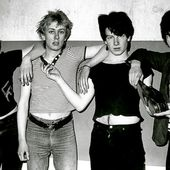 U2 -1976 - U2 BLOG