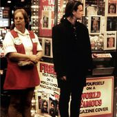 U2 -Bono à Las Vegas -1986 - U2 BLOG