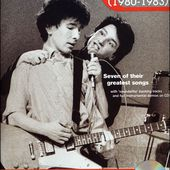 U2 -Magazine Play Guitare With U2 1980-1983 - U2 BLOG