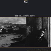 U2 -Red Hill Mining Town - U2 BLOG