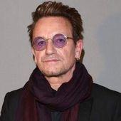 Le groupe U2 invité sur le prochain album de Kendrick Lamar - U2 BLOG
