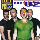 U2 -Magazine Hot Press -3 Avril 1997 - U2 BLOG