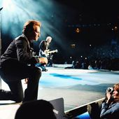 U2 -Rose Bowl Stadium, Los Angeles (2) -21-05-2017 - U2 BLOG