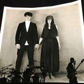 U2 a enregistré un nouveau clip hier à Amsterdam - U2 BLOG