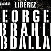 Retour sur une émission radiophonique marseillaise consacrée à Georges Abdallah : intervention de Robert Abdallah - coco Magnanville