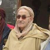 الحاج محمد بوعزيز في ذمة الله
