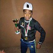 Les jeunes boxeurs de Laghouat de retour de Ain-Defla avec 4 qualifiés à la  phase finale