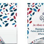 JE RÊVE DES JEUX - Le blog de EDUCNAUTE-INFOS