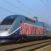 Le Club de MIGENNES (Yonne), en mode TGV - Le blog de EDUCNAUTE-INFOS