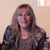 Claire Séverac nous a quittés: hommage à une activiste qui dérangeait diablement l'establishment... - Le site d'Initiative Citoyenne