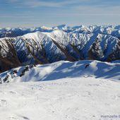 J'ai testé pour vous le ski en Nouvelle Zélande ! - mamzelle-bougeotte - voyages