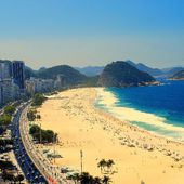 Rio top 5 &#x3B; food to taste &amp&#x3B; awesome places to see! - mamzelle-bougeotte - voyages