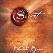 Rhonda Byrne - Le secret - MAEVIE
