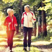 Le sport: complément thérapeutique - cancer santé médecines alternatives