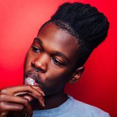 "SHAMIR BAILEY's DEBUT ALBUM ""RATCHET"" / OUT NOW !"
