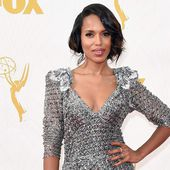 EMMY AWARDS 2015 / BEST LOOKS