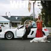 OFF-WHITE c/o VIRGIL ABLOH REVEALS NEW CAMPAIGN WITH CCCC