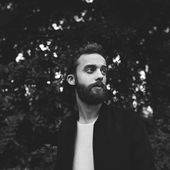 """JAYMES YOUNG RETURNS WITH A NEW TRACK """"STONED ON YOU"""""""