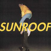 LA DUO COURTSHIP WELCOMES THE SUMMERTIME WITH A NEW TRACK 'SUNROOF'