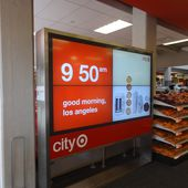 Les incontournables du retail à Los Angeles (5) : jouer l'ancrage local avec City Target - Retail-distribution by Frank Rosenthal
