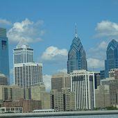 Retail City n°42 : les incontournables du retail à Philadelphie - Retail-distribution by Frank Rosenthal