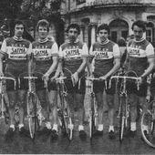 """Palmarès """"Auvergne"""" en ligne - Le blog du cyclisme en Auvergne Limousin"""
