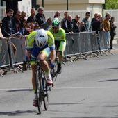 Prix des Cornards à Beaumont - Le blog du cyclisme en Auvergne Limousin